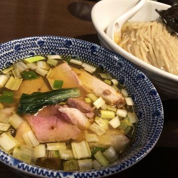 017_青野2.JPG