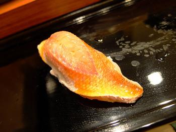 017_Kasugo.JPG