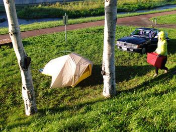023_Tent1.jpg