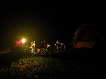 026_Tent2.jpg