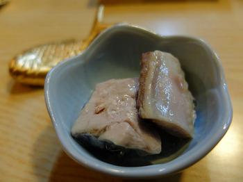 03katsuoShioni.JPG