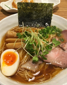 06_SYOUYU.jpg