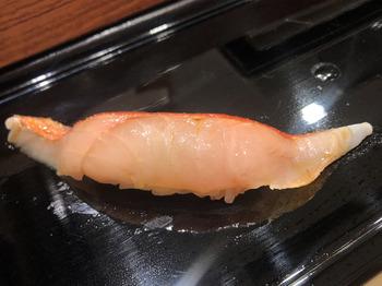 07キンメ.JPG