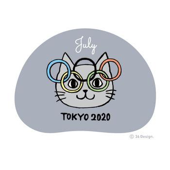 20210714_02.jpg