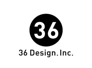 36_logo.jpg