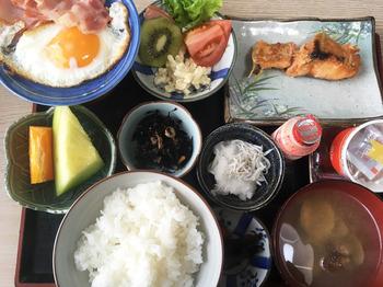 Asameshi2.jpg