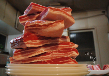 Bacon2012.5.09_02.JPG
