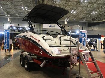 Boat2017_3.JPG