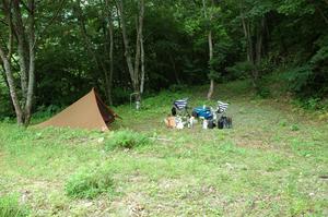 Camp0710.JPG