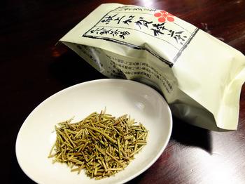 棒茶2.JPG