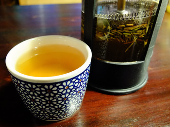棒茶4.JPG