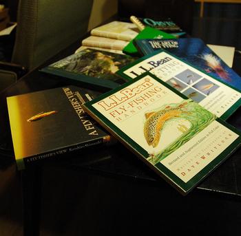 FlyBooks0217.jpg