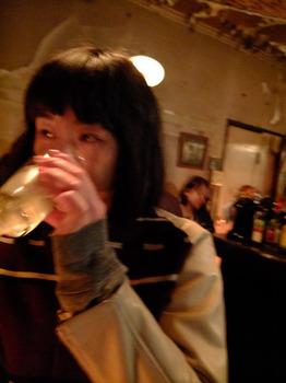 Hinode3.JPG