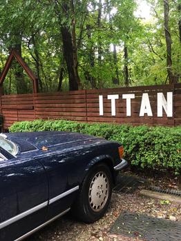 ITTAN.jpg