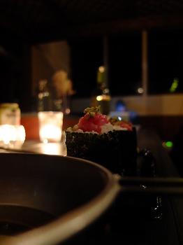 ITTAN_Sushi.JPG