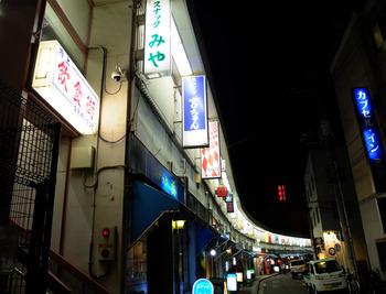 Inshokugai1.JPG