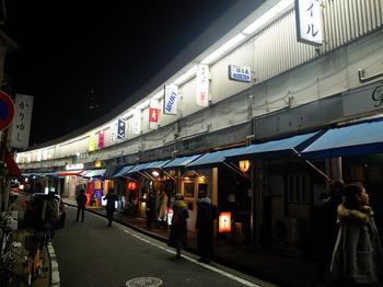 Inshokugai2.JPG