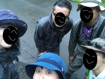K川1.jpg