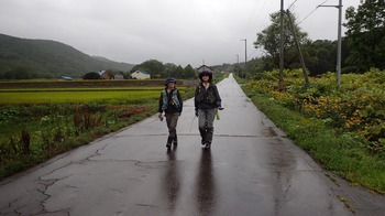 K川5.jpg