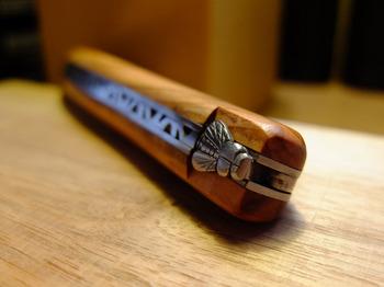 Knife3.JPG