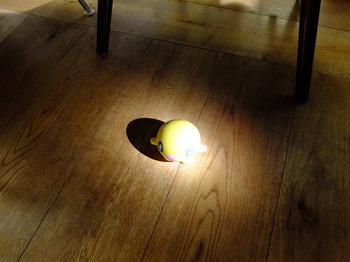 LED_on.jpg