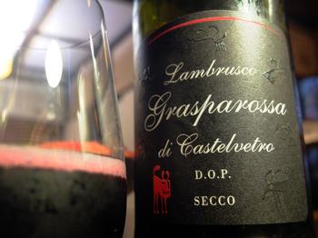 Lambrusco.JPG