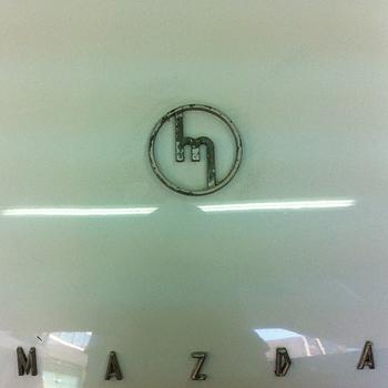 MAZDAR360_4.JPG