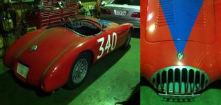 Maserati .JPG