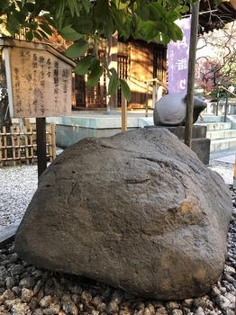 Ushi2.JPG