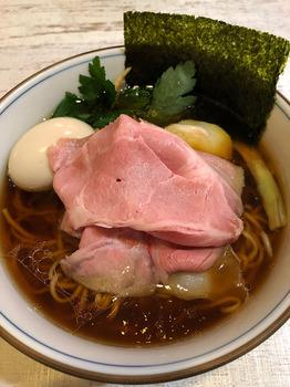YotsubaRamen.jpg