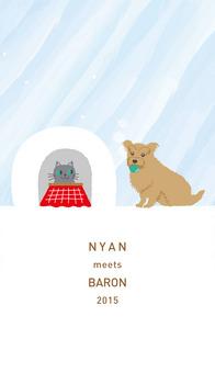 nyan_baron2015.jpg